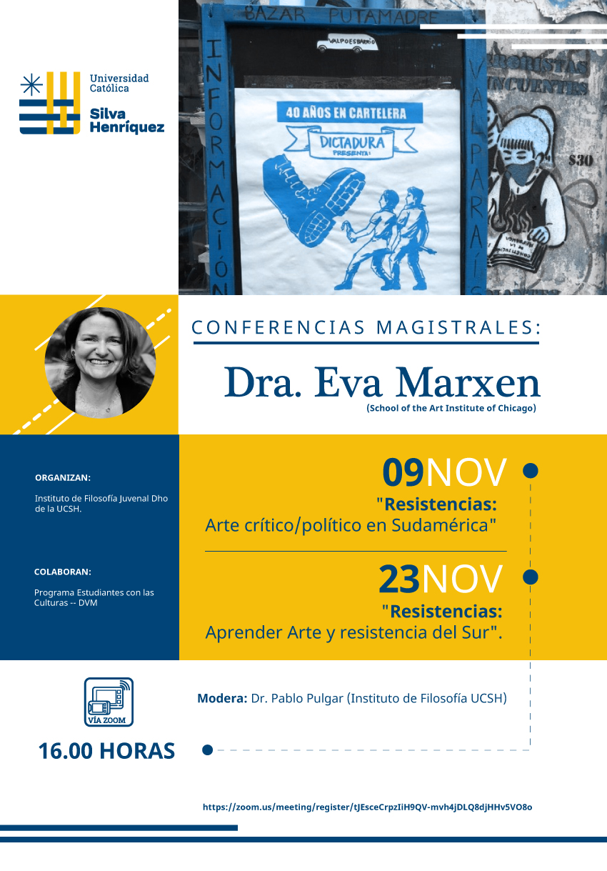 afiche_conferencia_magistral